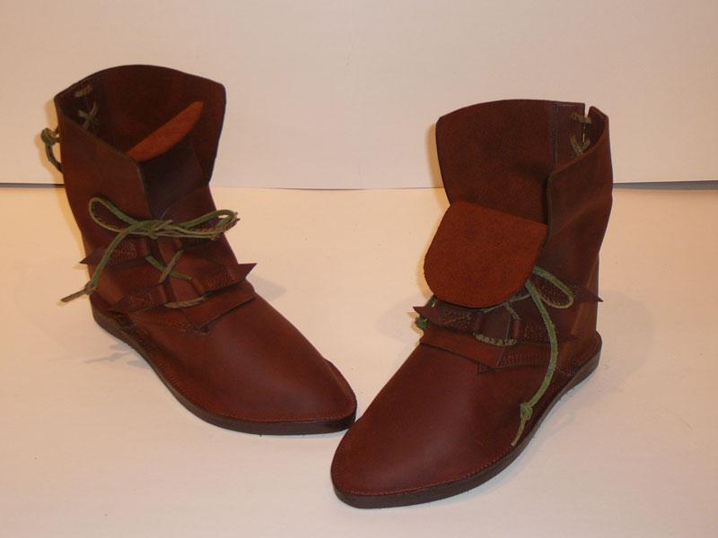 Atelier Sandales Cuir Chaussures En Du Et 6xHr6pIq